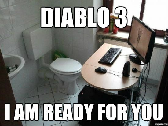 diablo-3-meme.jpg