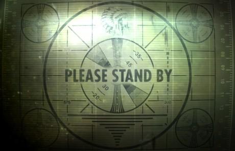 Fallout 4: L'erba voglio? No, grazie!