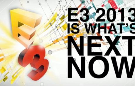 E3 2013: Next Gen, Open World e RPG War