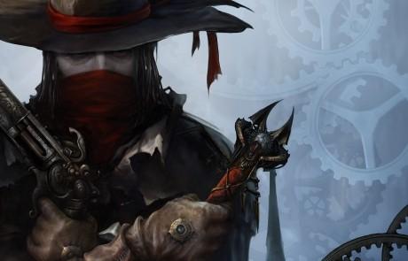 Recensione The Incredible Adventures of Van Helsing II