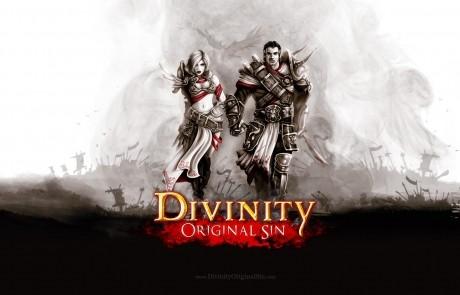 Recensione Divinity: Original Sin