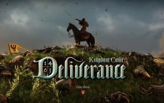 Kingdom-Come-Deliverance1