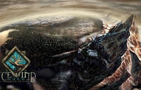 Recensione Icewind Dale: Enhanced Edition
