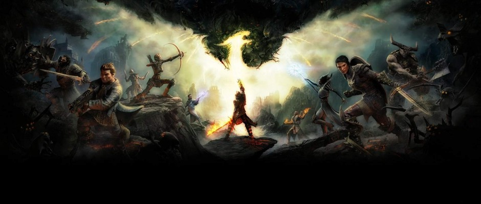 Recensione Dragon Age: Inquisition