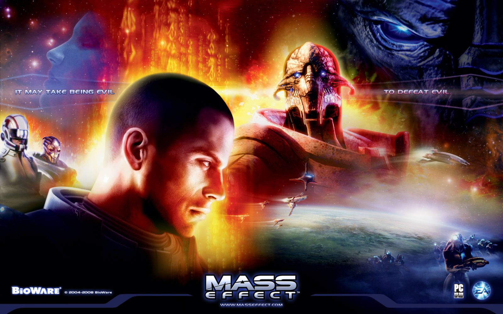 Mass effect 3 prima guide pdf download