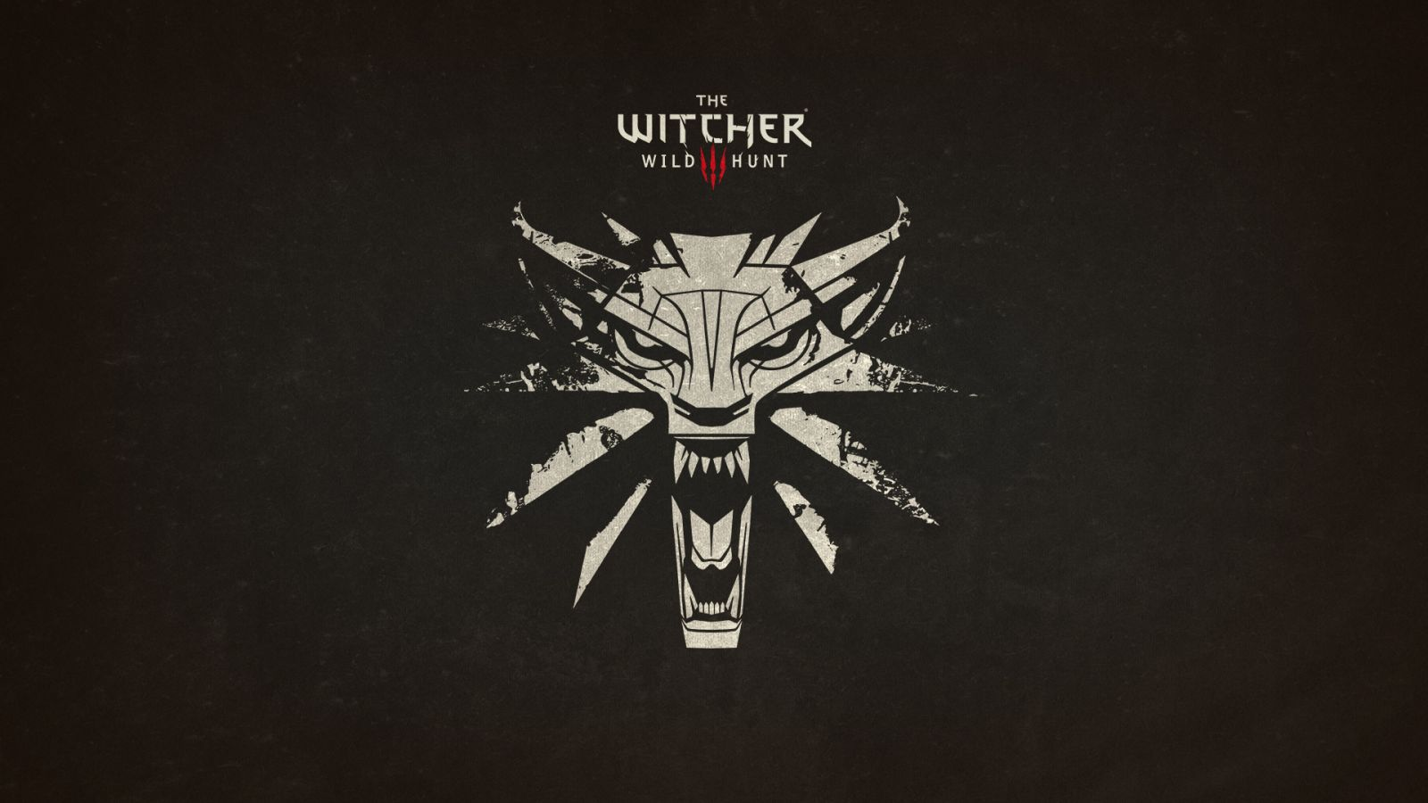 the witcher 3 wild hunt patch 1.05