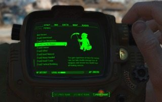 Fallout_4_Mod_Traits_And_More_Perks