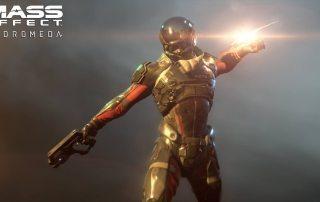 Mass-Effect-Andromeda-E3