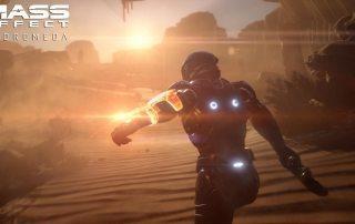 Mass-Effect-Andromeda01