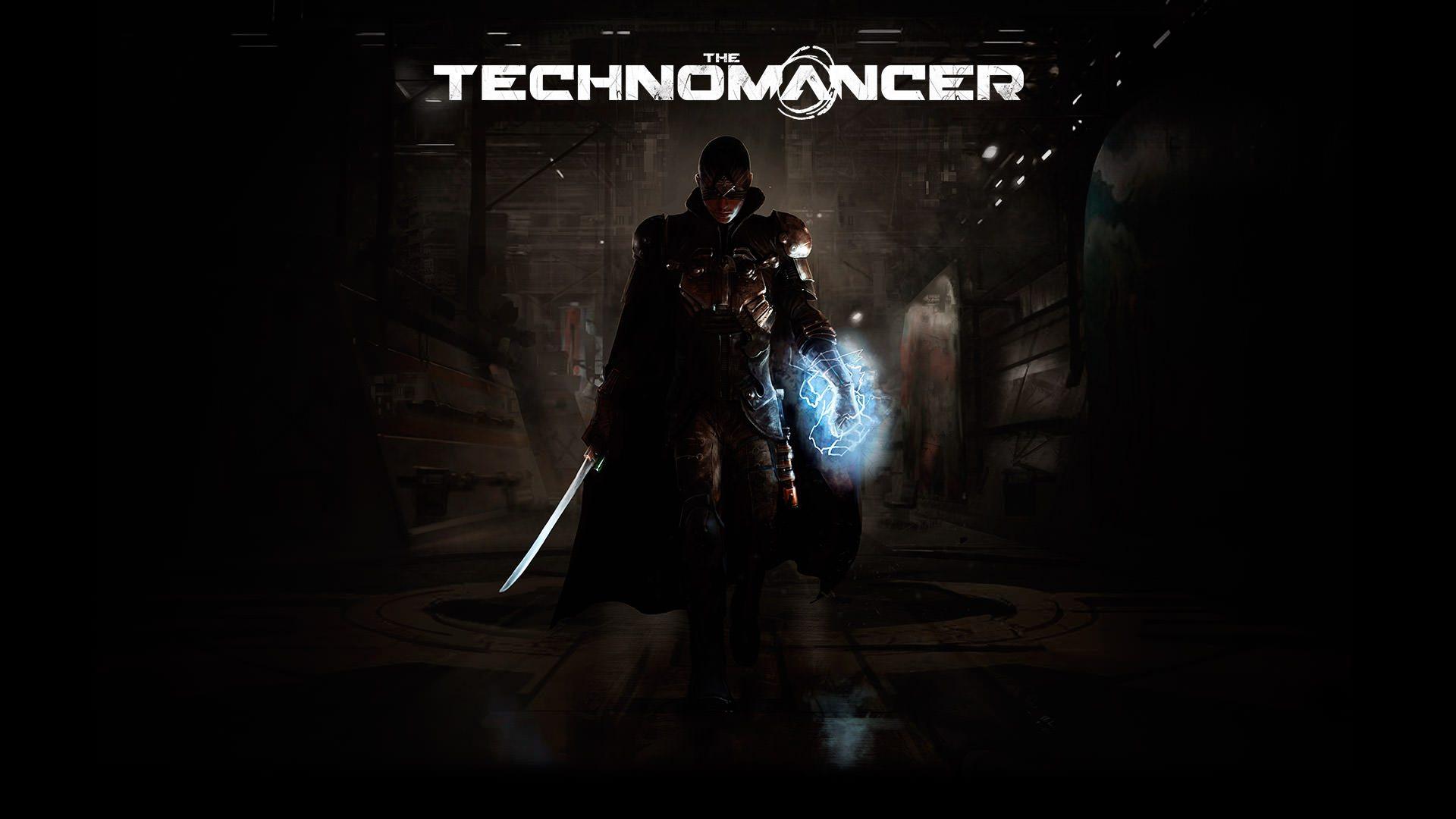 the-technomancer-banner