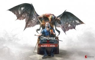 the_witcher_3_blood_and_wine_expansion_art_1