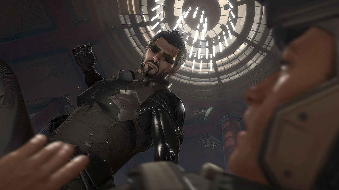 deus-ex-mankind-divided-screenshot-2