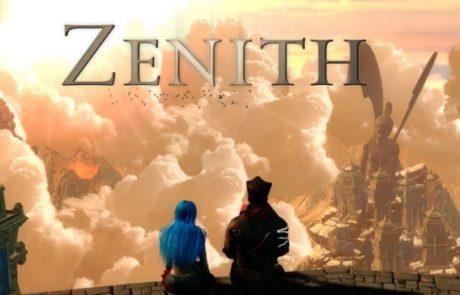 Recensione Zenith