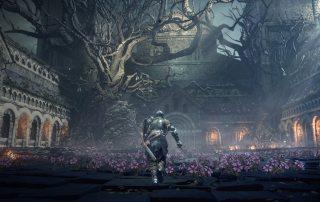 Dark-Souls-III_Trailer_Screenshot