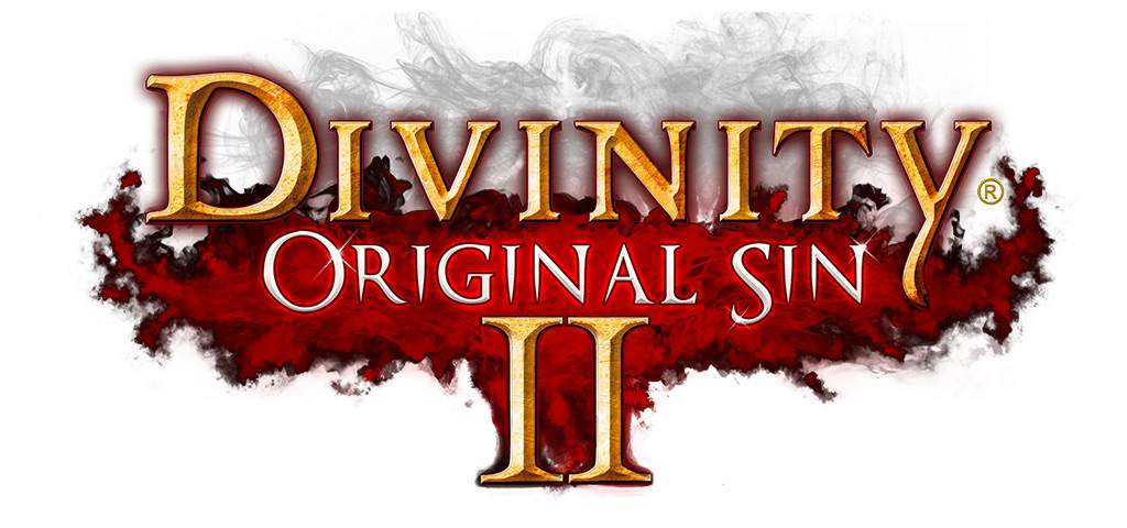 divinity original sin 2 battlemage guide