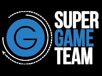 TEAM SUPER GAME