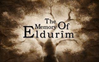 The_Memory_Of_Eldurim