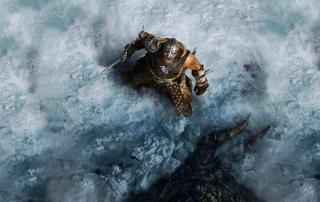 skyrim-dragons-the-elder-scrolls-v-hd-dragon-1577751
