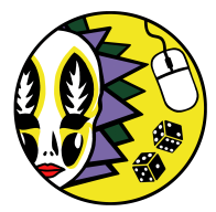 lamascherariposta