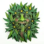 sempreverde