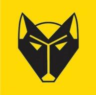 Lupercalex