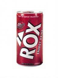 rOx8800