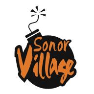 Sonor Village