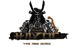 Havoc The New Order