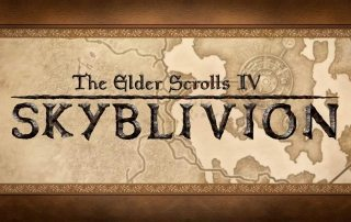 The Elder Scrolls V: Skyblivion