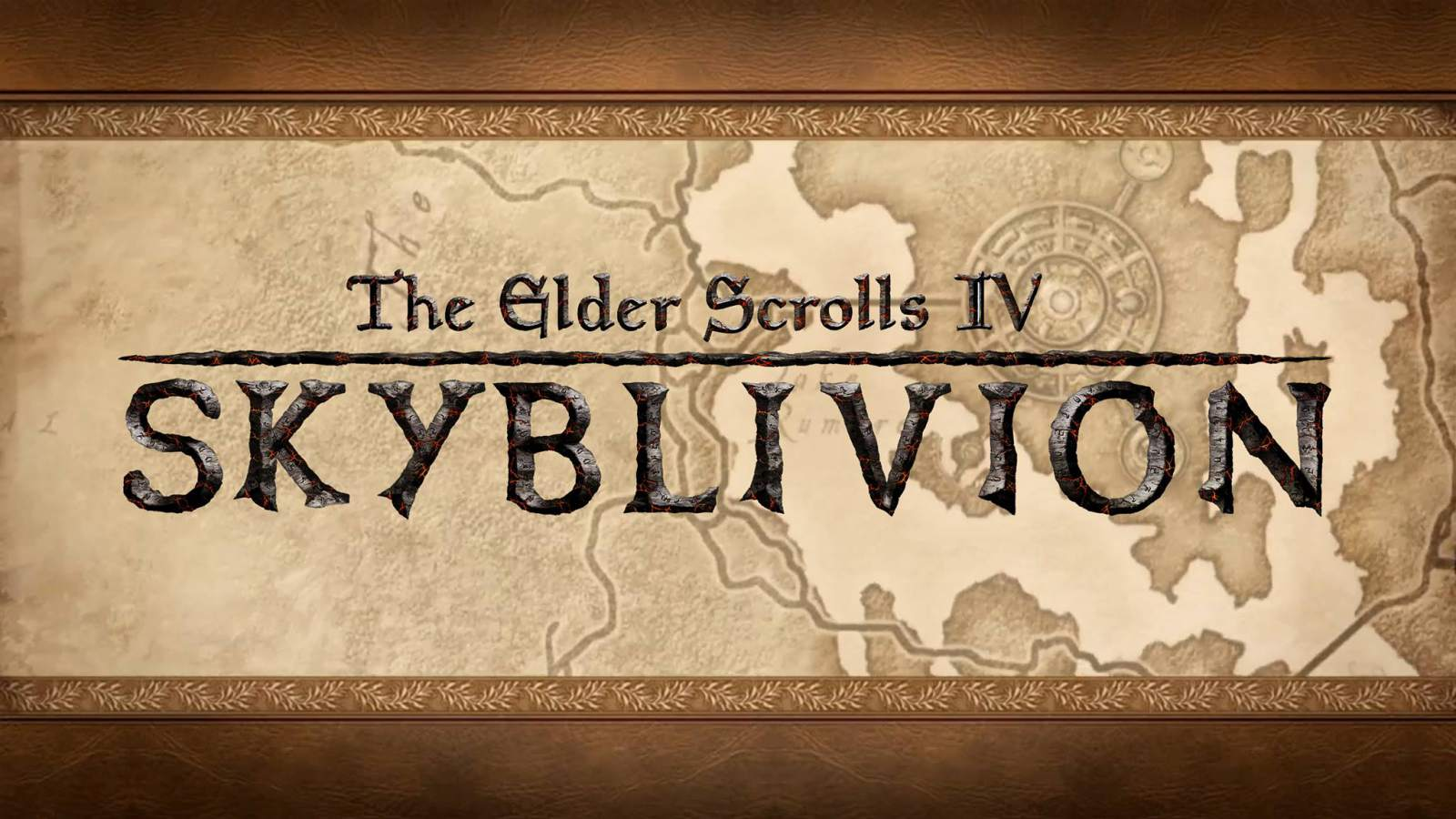 The Elder Scrolls V: Skyblivion