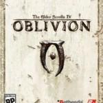 20080928160610The_Elder_Scrolls_IV_Oblivion_cover.png-226x280