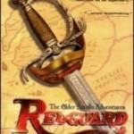 914117-redguard_large-229x280