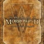 Morrowind_cover_art-210x280