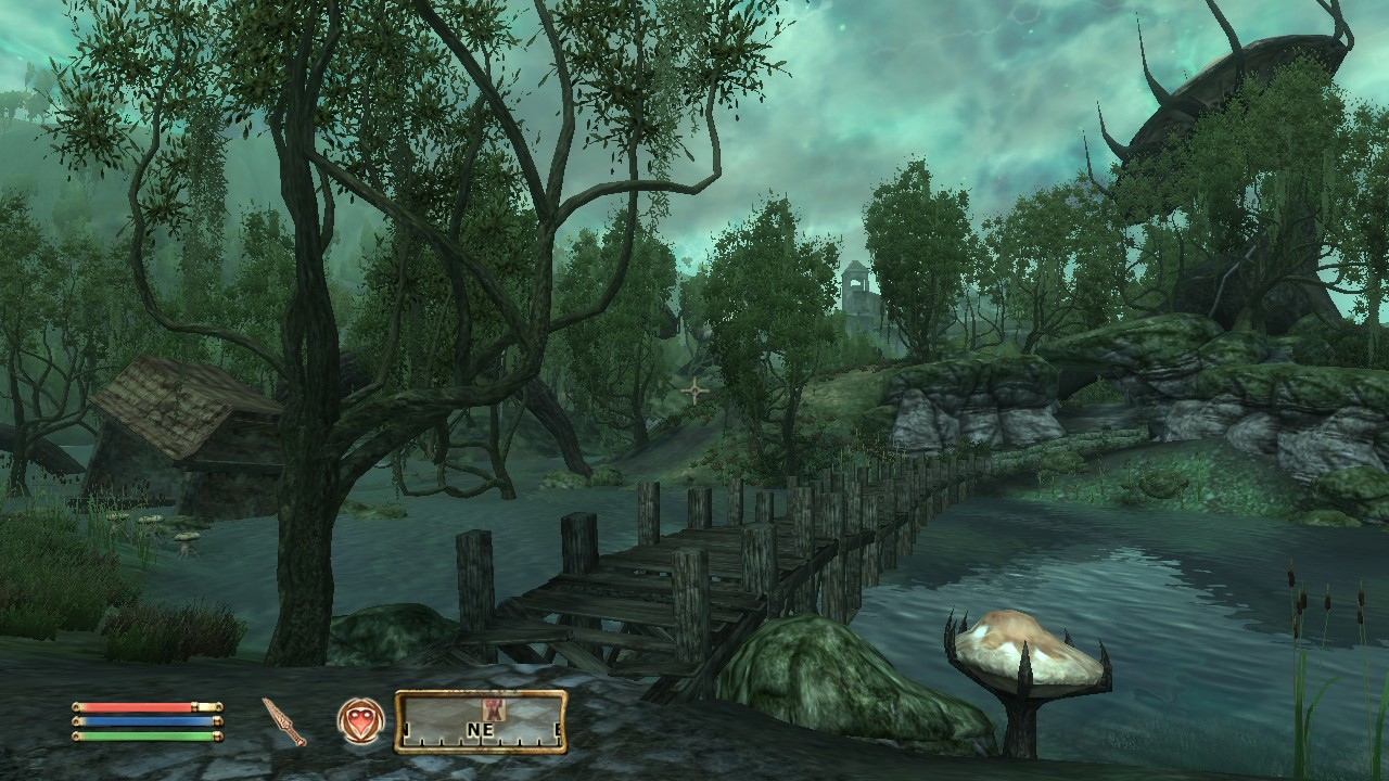 ps3_shivering_isles_03