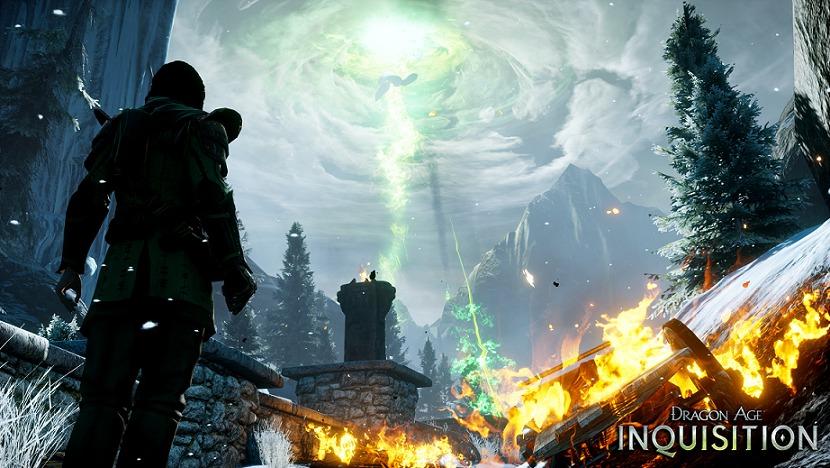 Dragon-Age-Inquisition-142