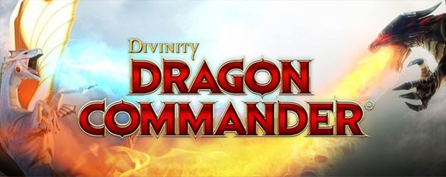 divinity dragon commander choice guide
