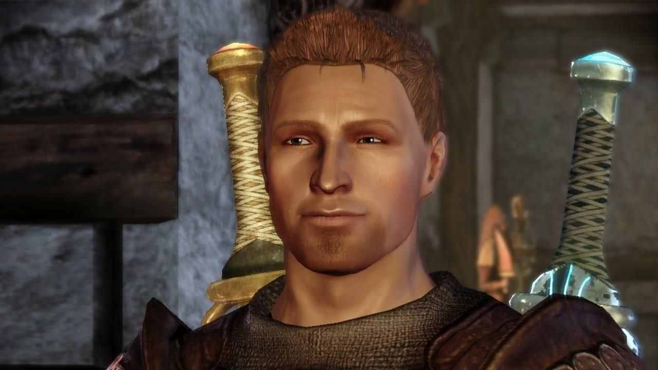https://www.rpgitalia.net/wp-content/uploads/2014/01/Dragon-Age-Alistair.jpg