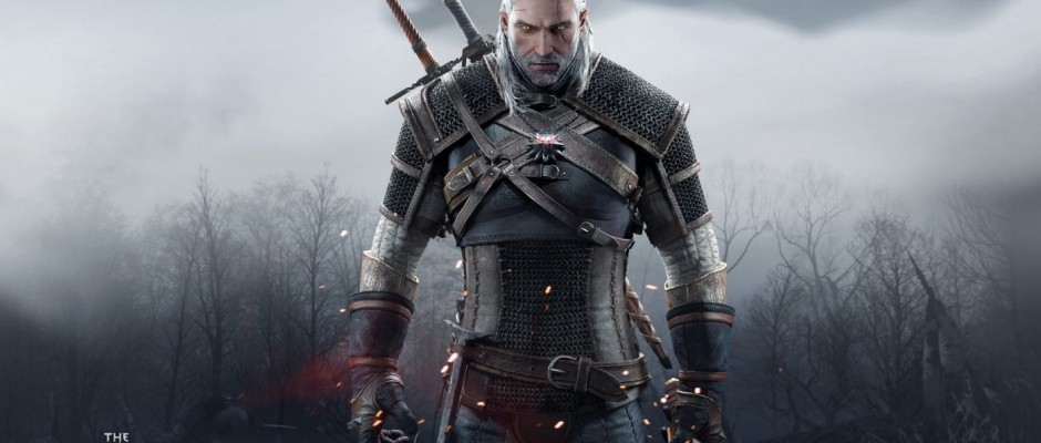the_witcher_3_wild_hunt-geralt_jpg_1400x0_q85