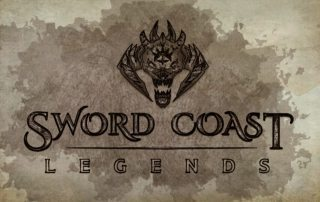 Sword Coast Legends - Recensione
