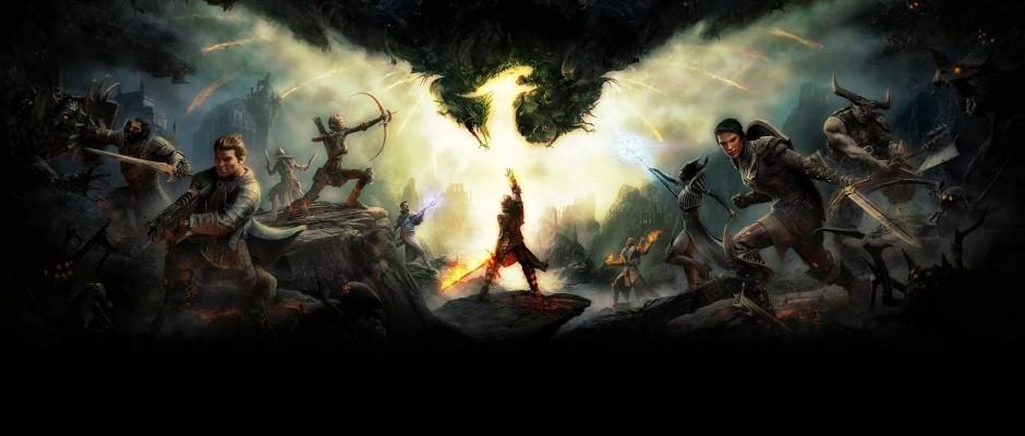 Recensione Dragon Age: Inquisition