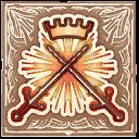 Guild_miscellaneous_blades