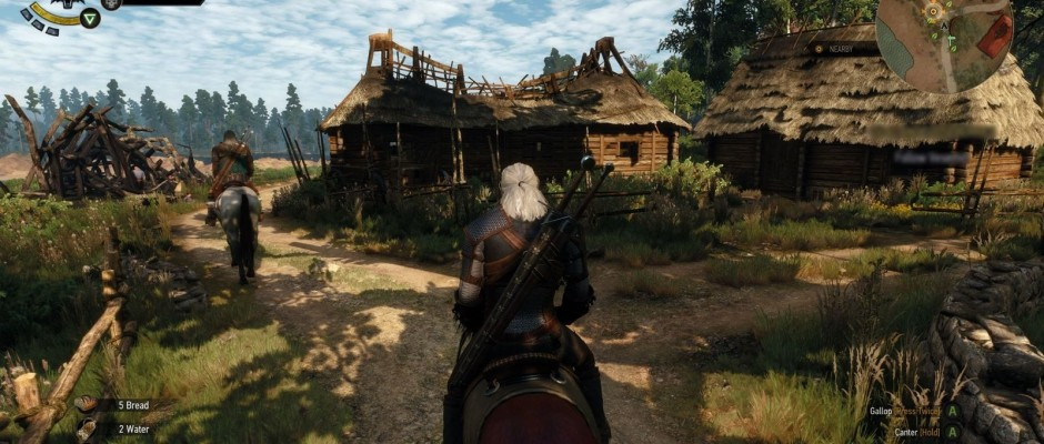 the_witcher_3_screen