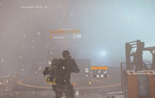 Tom Clancy's The Division - Recensione 17