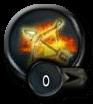frecce-esplosive