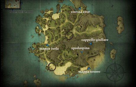 isola-ladri