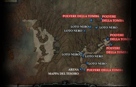 Isola dei morti