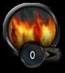parete-fiamme