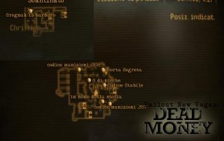 FNV Dead Money