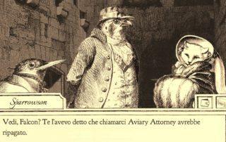 Aviary Attorney-FenixTM-b
