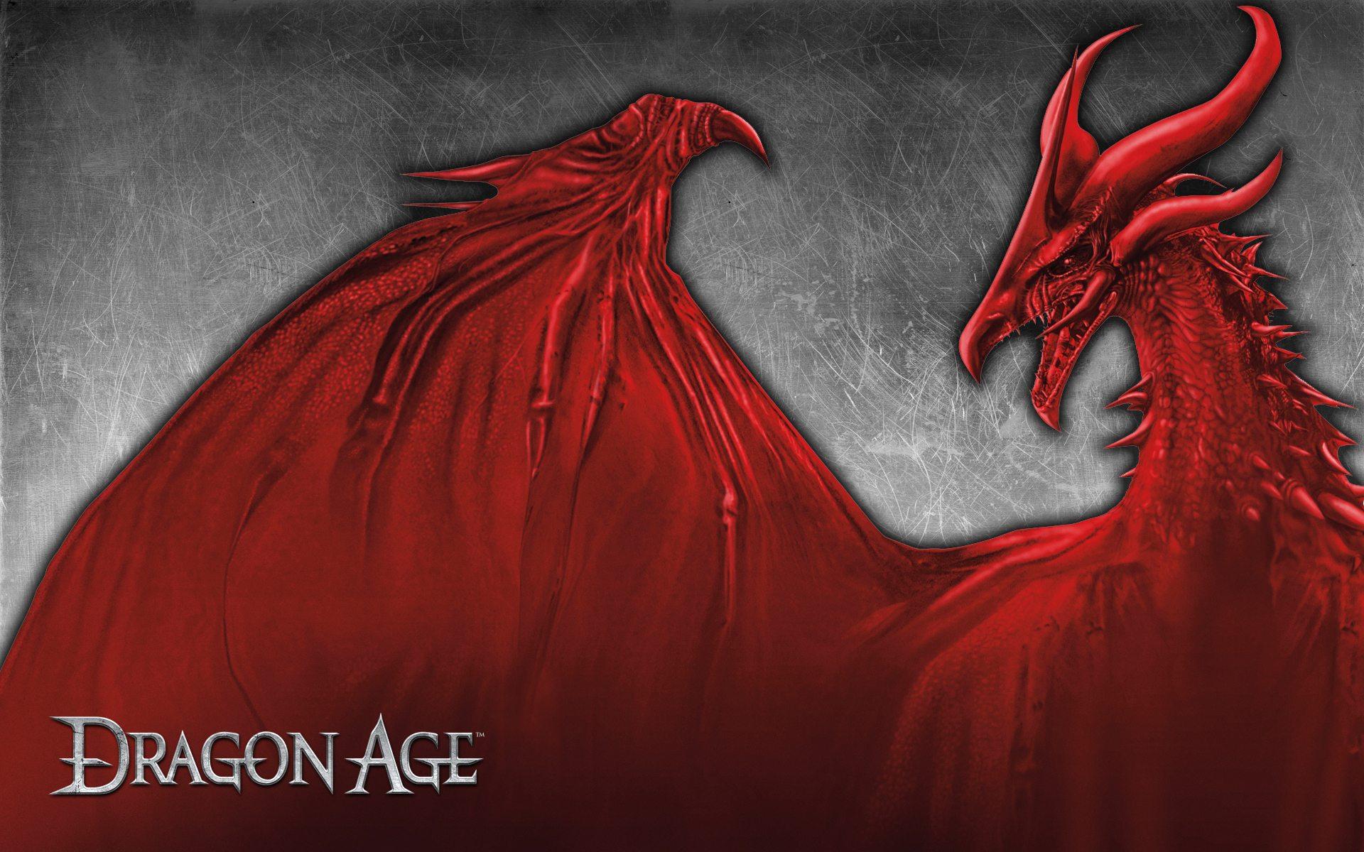 dragon_age_E3_2017